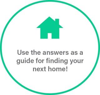 home icon - 20 questions v.2-1.jpg