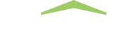 Clayton_Corporate_White_Green.png